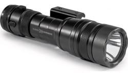 Cloud REIN-M-SK-BLK Rein Weapon Light Micro