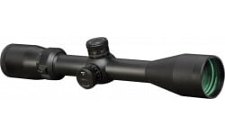 Konus 7225 KONUS-LX 3-9x40 DPX 450 Bushmaster