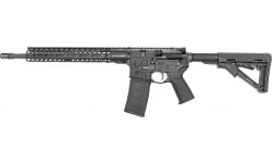 """Stag 15010122 15L Tactical 16"""" Left Hand"""