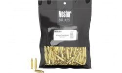 Nosler 10211 Custom Brass 6.5 Creedmor 100