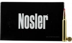 Nosler 43504 Ballistic Tip Hunting 280 Ackley Improved 140 GR Ballistic Tip - 20rd Box