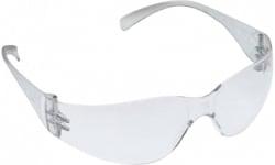 PEL 1122800000100 Virtua Eyewear Clear 100PR Case