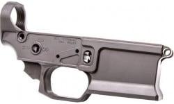 Sharps Bros Livewire AR-15 Stripped Lower Billet Aluminum