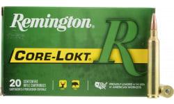 Remington 27759 R7RUM01 7MMRUM 150 PSPCL - 20rd Box
