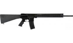 FN 36461 FN15 HVY 20 CAR 10rd Black *MD*