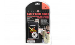 Sight SM39019 Boresight 44MAG