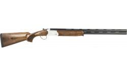 ATI GKOF12SVE26 Cavalry OU Eject 12/28 Shotgun