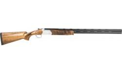 ATI GKOF12SVE30 Cavalry OU Eject 12/28 Shotgun