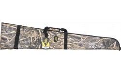 "Browning 1410905952 2 GUN Floater SG Case 52"" Mosgh"