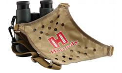 Hornady 99121 Hornady Bino Harness