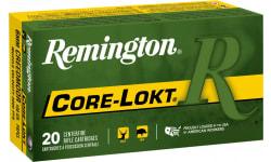 Remington 29049 R6CM01 6MM CRD 100 PSPCL - 20rd Box