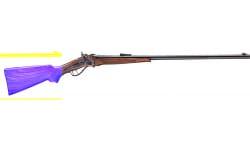 "IFG 010S74947G 1877 Sharps Long Range 32"" .45/70"