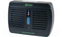 Lockdown 1092878 Rechargeable Dehumidifier