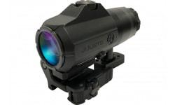 Sig Sauer SOJ3M001 JULIET3-MICRO 3X24 Magnifier