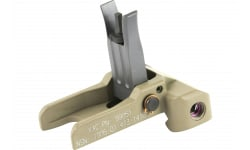 Knights 99051Taurus Foldng M4 Front Sight Taupe