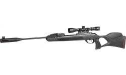 Gamo 6110038654 Swarm Magnum GEN2 Inertia 177