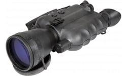 AGM 13FXB522104031 FOXBAT-5 NW3 NV Bino 5X LV3