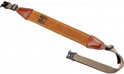 Hornady 99107 Hornady Universal GUN Sling