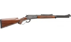IFG 010S74747G Lever Action Boarbuster .45/70