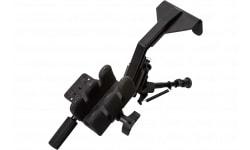 Kopfj KJ85005K K800 Ambush Shooting Rest KIT