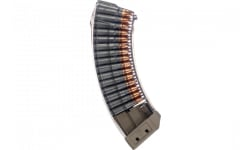 US Palm AK-47 30 Round 7.62x39 Polymer FDE Magazine - MA1119A