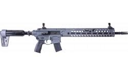 Sig Sauer AIR-VIRTUS-22 Precision Rifle