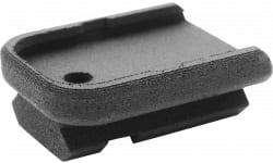 Mantis MT-2002 Mantis Glock DBL STCK 9mm Mag Rail