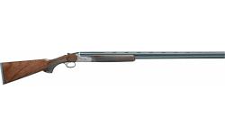 RIZ 2403-20 BR110 LT Luxe 28 OU VR MC Shotgun
