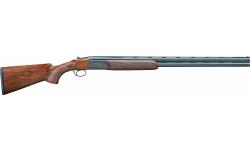 RIZ 2604-12 BR110 Sporterx 32 OU VR MC AC RR Shotgun