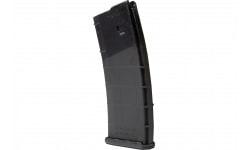 Toolman Tactical AR32B AR15 Mag 32rd Black