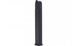 Toolman Tactical GL35B Glock 9mm Mag 35rd Black