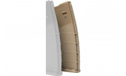 Toolman Tactical GL35C Glock 9mm Mag 35rd FDE