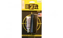 EZR 10900 AK Rifle Gauntlet Black