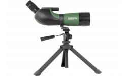 Konus 7128 Spot Scope w/TRI/CS 15-45X65
