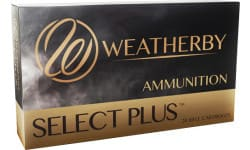 Weatherby N65RPM140ACB 6.5WBY RPM 140 Accubond - 20rd Box
