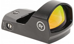 Crimson Trace Reflex Sight CTS-1250 3.25 MOA Red DOT