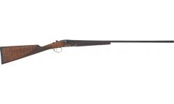 """TriStar Bristol 28"""" Shotgun"""