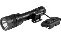 Cloud REIN-CK-BLK Rein Weapon Light w/SWITCH