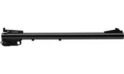 """T/C Arms 4405 G2 Contender 223 Rem/5.56 NATO 14"""" Blued Adj Sights"""