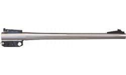 "Thompson Center Arms 1907 Pro Hunter 223 Rem/5.56 NATO GA 15"" SS Adj Sights"
