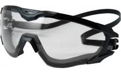 Edge Eyewear XSS611 Super 64