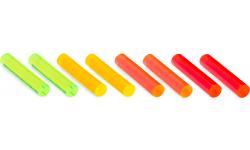 Trijicon AC50016 DI Night Sight Multicolor Fiber Replmt