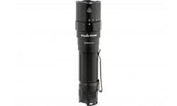 Fenix Wholesale PD40R V2.0 3000 Lumens LED Black Rechargeable