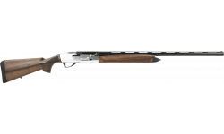 "Retay W251COIN-28 12/28 3"" Walnut Shotgun"