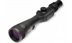 Burris Laserscope Eliminator IV 4-16X50 X96 Reticle w/WIND