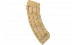 MAG US Palm 7.62x39MM 30rd FDE