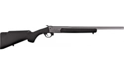 Trad CR351130R Outfitter G3 Black SYN
