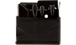 Savage 55185 10 FCP-SR 308 Winchester/7.62 NATO 10rd Black Finish