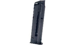 Browning 112055191 1911-22 22 Long Rifle 10rd Black Finish
