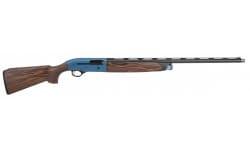 Beretta J40CJ18V A400 Xcel Vittoria 12 Shotgun